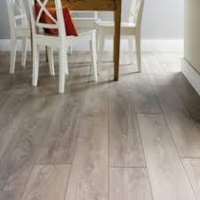 laminate flooring for the home laminate flooring