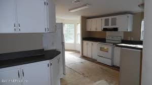 kitchen collection st augustine fl 3481 green acres rd augustine fl 32084 realtor com