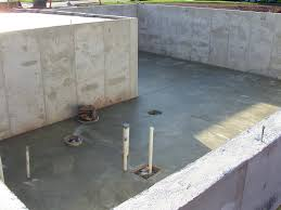 our 1st new home building a ryan homes milan garage u0026 basement