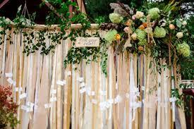 fall themed wedding 32 fall wedding ideas best autumn wedding themes