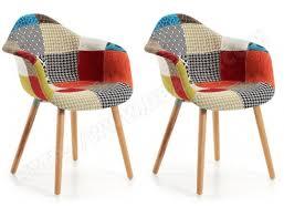 ubaldi canape canape clic clac pas cher 14 chaise lf lot de 2 fauteuils kenna