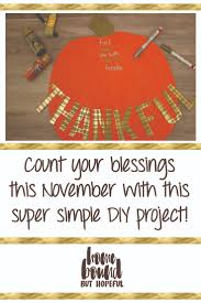 74 best thanksgiving crafts images on pinterest thanksgiving