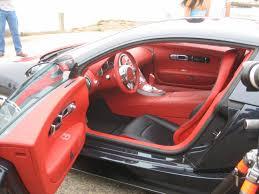 bugatti interior bugatti kiera reilly