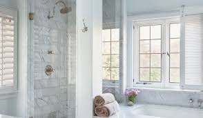 blue gray bathroom ideas spacious bathroom 10 all time favorite transitional 3 4 ideas