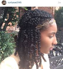 what products is best for kinky twist hairstyles on natural hair 87 best twist me up baby curl mini twists images on pinterest