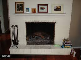 fireplace remodeling halo construction services llc