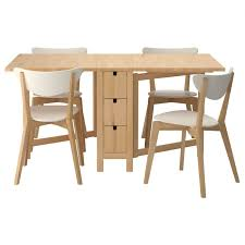ikea small kitchen table and chairs kitchen blower dining table set ikea cangkeman dynu for smallen