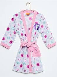 robe de chambre violetta robe de chambre violetta 14 ans frence robes 2018