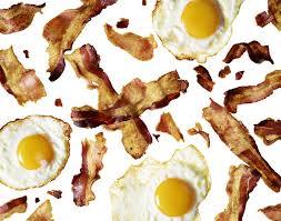 arte cuisine du monde cholestérol le grand bluff sur arte une enquête sur l