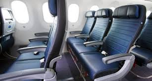 Does United Airlines Charge For Bags United Airlines Creates A Differentiated And Risky Basic Economy