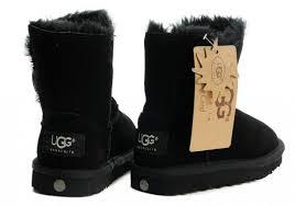buy ugg boots uk buy uggs uk sale with buy ugg uk cheapest price and high