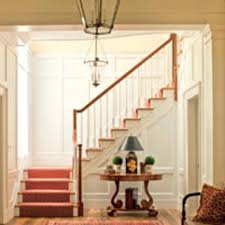 decorating historic homes old house tours old house restoration products u0026 decorating