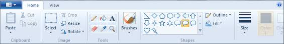 pixel art u0026 ms paint drububu u0027s pixel art tutorial