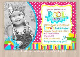 20 best pool party images on pinterest birthday party ideas