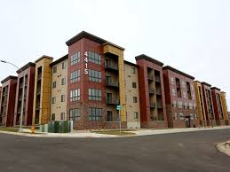 university hills village to add tons of apartment amenities