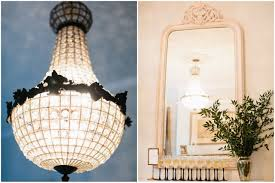 elegant baby shower in washington dc inspired by this