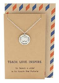 gifts for future teachers