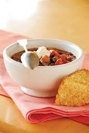 cooking light vegan recipes three bean chili today com
