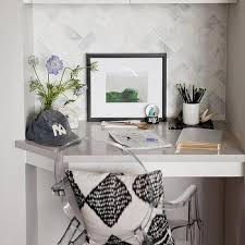 Corner Desk Ideas Kitchens Corner Desk Design Ideas
