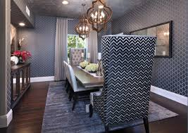 home design diamonds wonderful home design diamonds gallery ideas 9873
