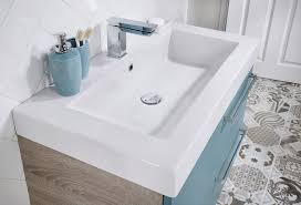 Bathroom Accessories by Bathroom Accessories Kookaburra Kitchens And Bathrooms