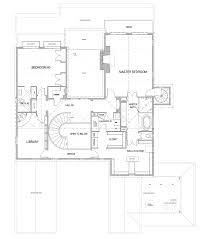 717 esplanade floor plans