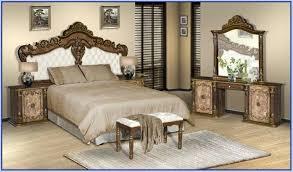 queen anne bedroom set queen anne bedroom furniture cherry bedroom decorating ideas with