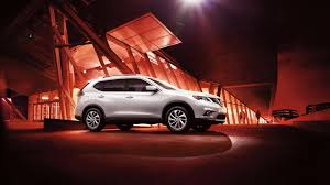 nissan rogue dogue release date nissan recalling 108k rogue models over liftgate corrosion
