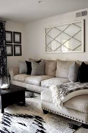 Living Room Furniture Layout by Best 10 Small Living Rooms Ideas On Pinterest Small Space