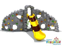 home design games for mac rock wall for kids kids rock wall climber slide home design games