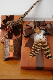 50 creative gift wrapping ideas for christmas wrapping ideas