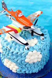 disney planes movie night seaside baker