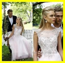 Design Your Wedding Dress Design Your Own Prom Dress Online Uk List Of Wedding Dresses