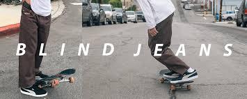 Blind Micro Skateboard Blind Skateboards