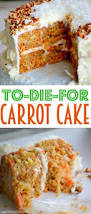 Easter Decorated Carrot Cake by 458 Best Sweet Recipes Carrot Cakes Images On Pinterest Carrot