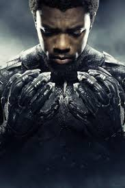 black panther 2018 4k wallpapers 360x640 black panther 2018 movie hd 360x640 resolution hd 4k