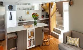 space saving house plans space saving interior design ideas and decorating ideas for home