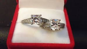 rectangle cushion cut engagement rings radiant cut diamonds assessment chart guide in depth information