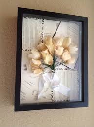 wedding flowers keepsake best 25 preserve wedding bouquets ideas on preserve