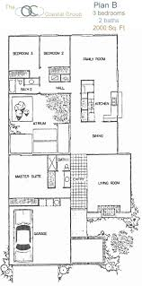 Floor Plans For Real Estate by Niguel Shores Broadmoor Real Estate Homes For Sale Recent Sales