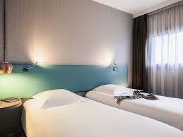 hotel qui recrute femme chambre hotel qui recrute femme chambre beautiful hotel qui recrute femme