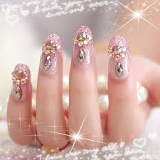 50 amazing 3d nail art designs you need to try u2013 wow amazing
