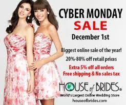144 best bridesmaid dresses images on pinterest buy now