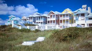 North Carolina travel clubs images Nc vacation rentals north carolina travel tourism jpg