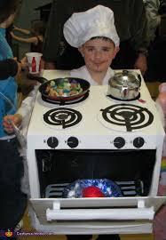 Chef Halloween Costumes Chef Cook Cooking Heart Halloween Costume Works