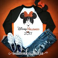 scary halloween t shirts disney shirt disney halloween shirt mickey u0027s not so