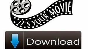 how to find direct download link of any movie using google dorks