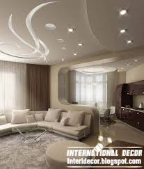 kitchen ceilings ideas top catalog of kitchen ceiling designs ideas gypsum false ceiling