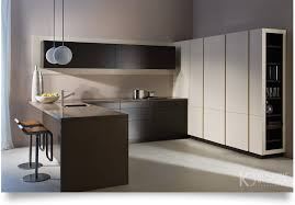 Designs For Kitchen by Kitchen Decorating Contemporary Backsplash Kitchen Furniture