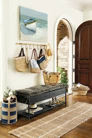 706 best entry mud room stylin images on pinterest entryway